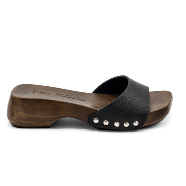 leather-clogs-alexia
