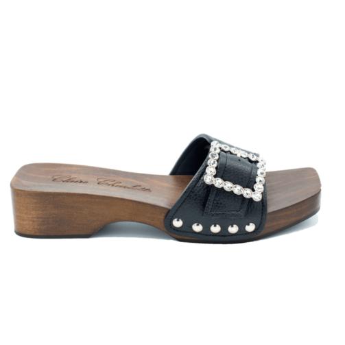 zapatos-mules-ana-julia-brillantes