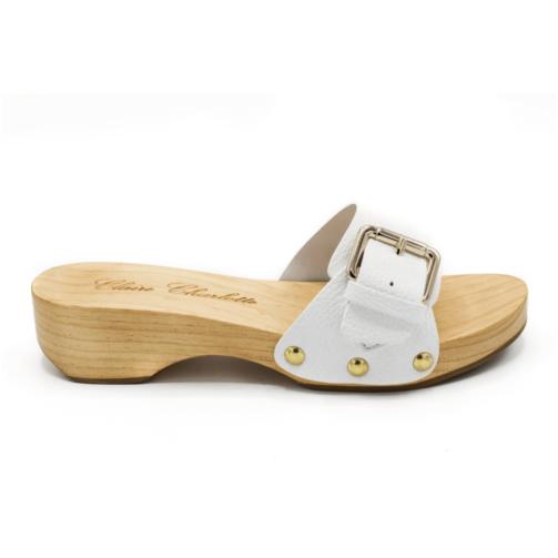 mules-sandals-andrea