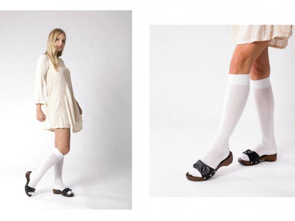 wear-clogs-in-winter