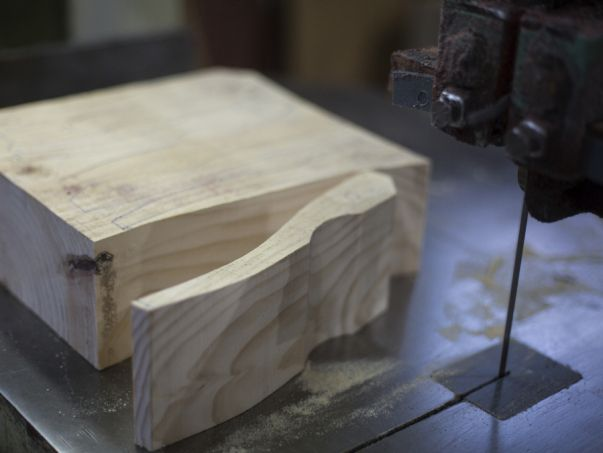 origin-of-wooden-clogs