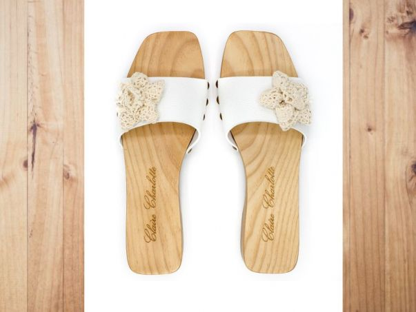 sustainable-wooden-soles